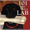 101 Uses for a Lab Image