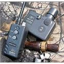 Dogtra Remote Release Receiver with Duck Call - Old Style Image