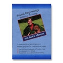 Jackie Mertens Sound Beginnings Retriever Training DVD Image