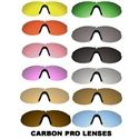 NYX Carbon Pro Shooting Glass Lenses Image