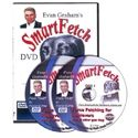 The Smartwork System-SmartFetch DVD  Image