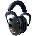 Pro Ears Predator GOLD Image
