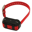 Garmin PRO 70 / PRO 550 Additional Collar-PT10 Image