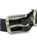 Dogtra Element 300M Buckle