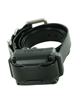 Dogtra IQ Collar Receiver -front