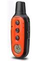 Garmin Delta Upland XC Handheld Transmitter Image