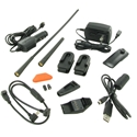 Garmin Alpha GPS Track and Train System - 15 Dogs Image