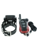 Dogtra IQ Remote Training Collar