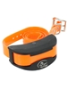 SportDOG SD-3225 Receiver with collar