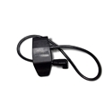 Garmin Charging Clip for T 5 or TT 15 collars Image