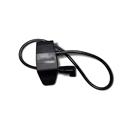 Garmin Charging Clip for T 5 or TT 15 collars Image