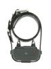 SportDOG SD-280 Receiver Collar