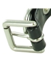 SportDOG SD-280 Buckle