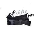 Retriev-R-Trainer Versa Launcher System Shoulder Strap Image