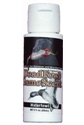 Dokken Deadfowl Game Scent  - 2 oz. Image