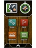 Garmin Alpha System Navigation