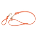 "Mendota Dura-Soft Belt Loop Lead – ¾"" x 2' Image"