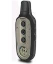 Garmin Delta Sport XC Handheld Transmitter Image