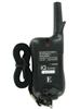 Dogtra IQ Transmitter -back