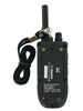Dogtra Element 300M Transmitter-back