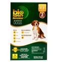 Bio Spot Defense™ Flea & Tick REFILLS Image