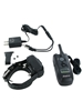 SportDOG SD-280 unit with Accessories