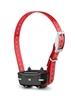 Garmin PT10 Additional Collar - Red 2