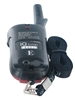 Dogtra IQ PLUS Transmitter-Lanyard-back