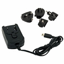 Garmin PRO Series AC Wall Charger Image