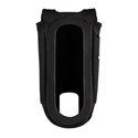 Garmin Delta Series Leather Holster Image