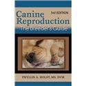 Canine Reproduction: The Breeder Image