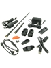 Garmin Alpha Train and Track Accessories