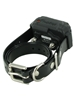 Dogtra Element 300M Collar Receiver with Strap