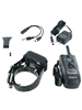 SportDOG SD-280 with Accessories