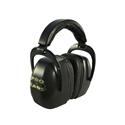 Pro Ears Ultra Pro Earmuffs Image