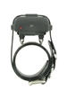 SportDOG SD-280 Receiver Collar- 2
