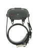 SportDOG SD-280 Receiver Collar- 2