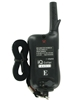 Dogtra IQ PLUS Transmitter -back