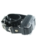 Dogtra Edge Training Collar