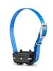 Garmin PT10 Additional Collar - Blue