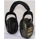 Pro Ears Stalker GOLD Image