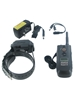 Dogtra 3500 NCP unit with Accessories