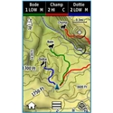 Garmin Maps Image