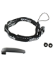 SportDOG SD-3225 Accessories