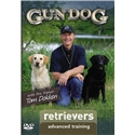 Advanced Training for Retrievers with Tom Dokken Image