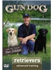 Advanced Training for Retrievers with Tom Dokken