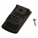 Garmin PRO Replacement Charging Port Cover Image