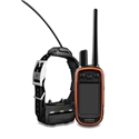 Garmin Alpha GPS Track and Train with TT 15 Collar Image