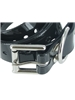 Dogtra Edge Buckle