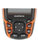 Garmin Astro 320 with DC-50 Transmitter Buttons